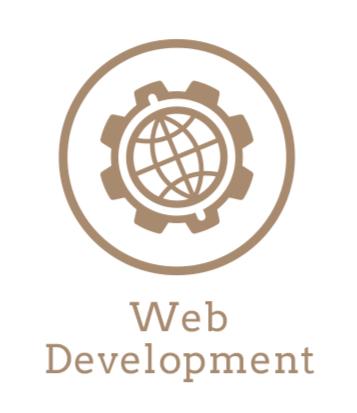 internet_marketing_for_dentists1