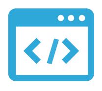 Web_Development_Icon