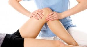 orthopedic doctors seo tips