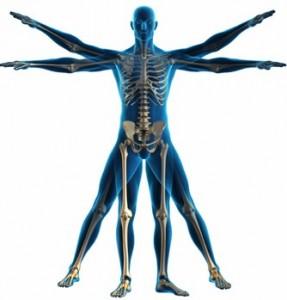 orthopedic doctors inbound marketing ideas
