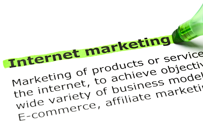 physical therapists internet marketing tips