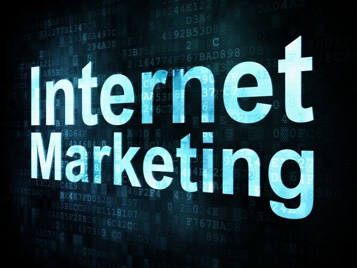 physical therapy internet marketing ideas