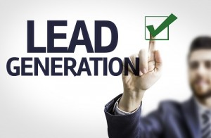 How To Generate Leads From LinkedIn