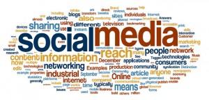 best social media marketing campaigns