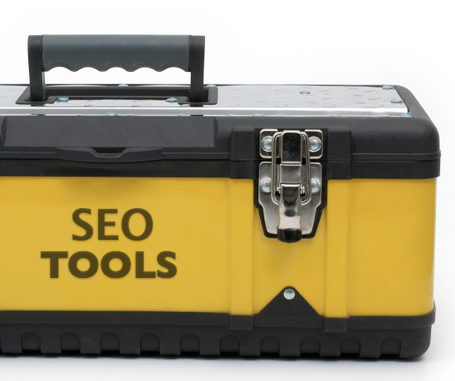 best_seo_tools_1