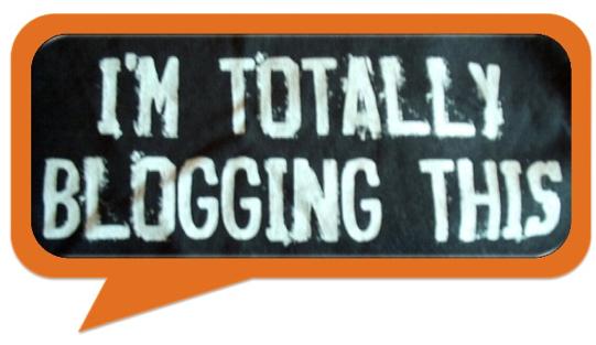 blog_writing_tips3