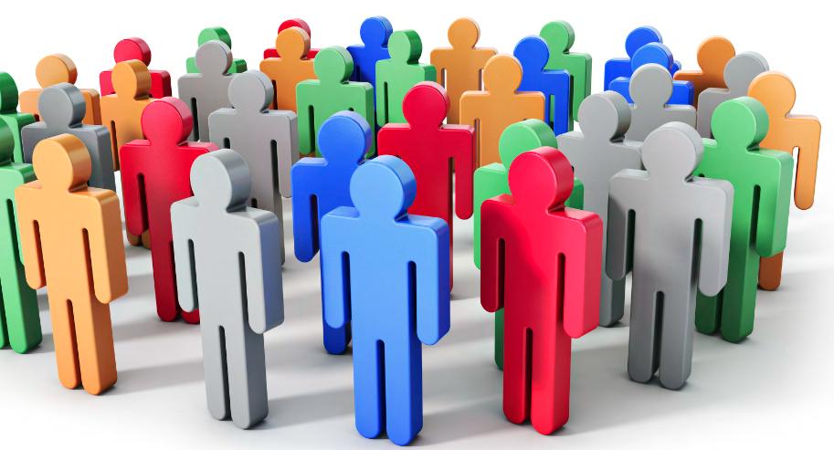 sales_lead_nurturing_2.png