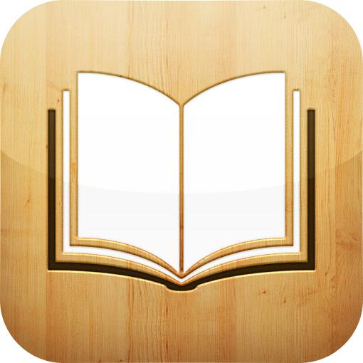 writing_an_ebook