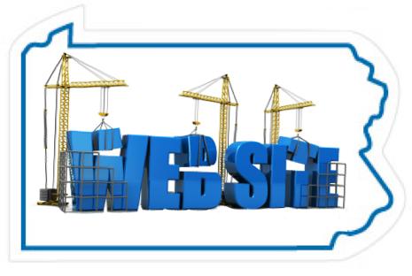 web_design_pa1