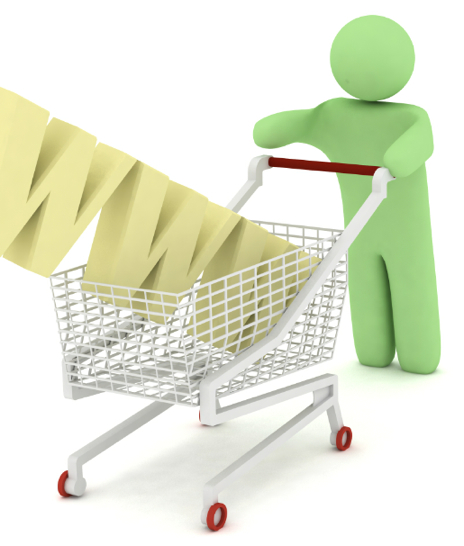 ecommerce_web_development