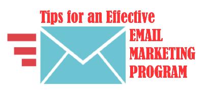email_marketing_program