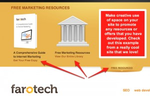 free_marketing_resources