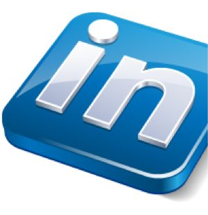 how_to_use_linkedin