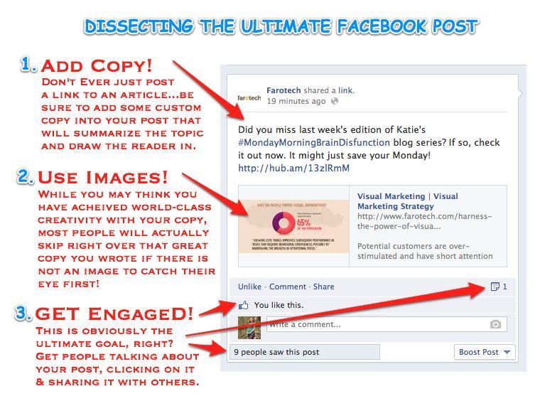 Facebook_posts