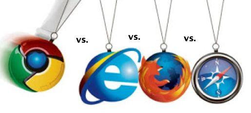 which_browser_is_best