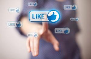 facebook-post-timing