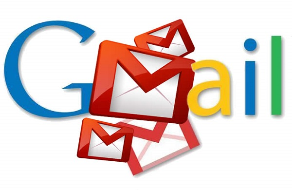 gmail_email_marketing