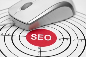 seo ideas for orthopedic practices