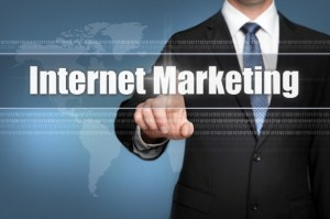 internet marketing tips for physical therapists