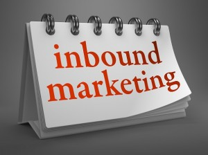 inbound marketing ideas for orthopedic doctors