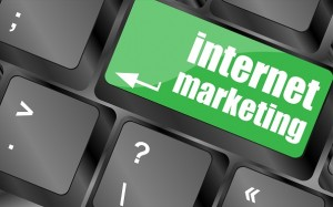 internet marketing tips for physical therapy
