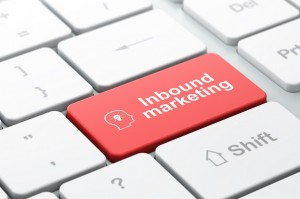inbound marketing tips for orthopedic doctors