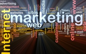 Internet Marketing Ideas for Orthopedics