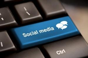 internet marketing ideas for orthopedic doctors