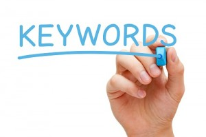 great on page seo tips