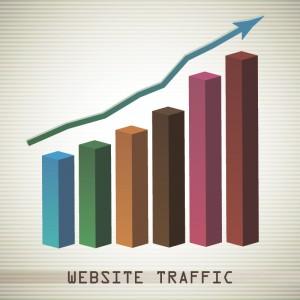online marketing metrics