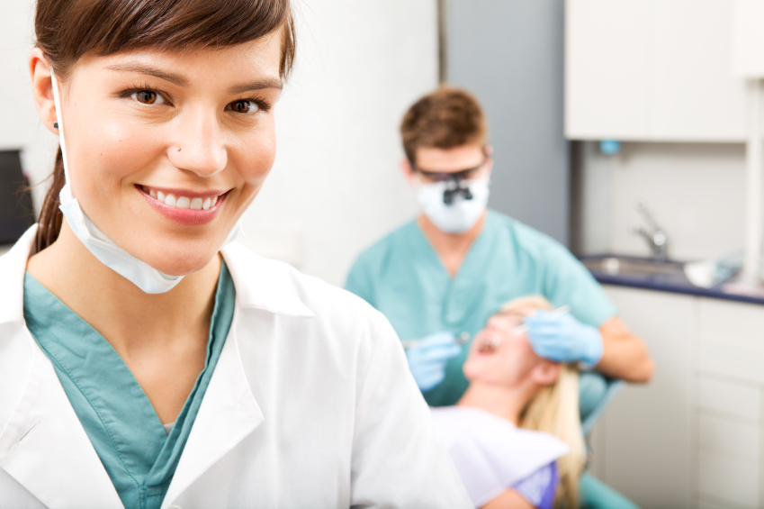 how to get more patients into your dental practice