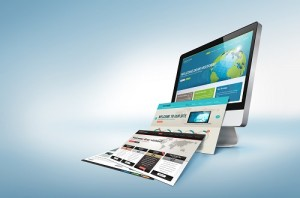 web design philadelphia pa