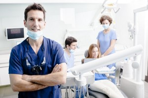 marketing ideas for dental offices