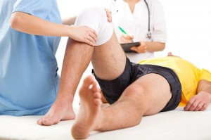 strategies to get more orthopedic patients