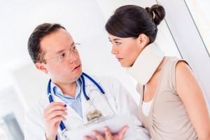 medical marketing plan