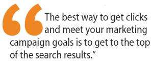 marketing campaign goals, marketing campaign goal, marketing campaigns, marketing campaign, marketing campaign objectives, marketing campaign objective, set campaign goals, marketing impressions, marketing impression