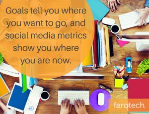 Track-Social-Media-Metrics
