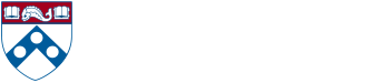 client-penn-dental