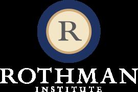 client-rothman