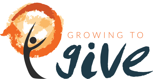 growing-to-give